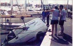 titanic van.jpg