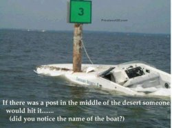 boat and the pole.jpg