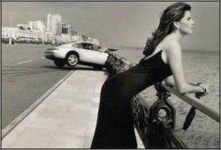 why men pay higher car insuranc.jpg