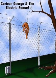curious george electric fence.jpg
