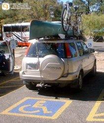 handyparking.jpg
