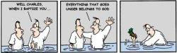 won\'t baptize the money.jpg