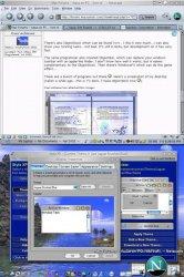 desktop2 (custom).jpg