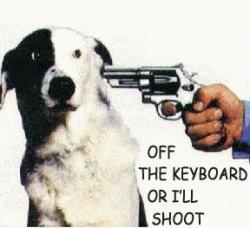 shootthedog.jpg