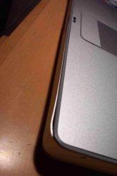 PowerBook.jpg
