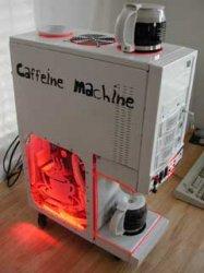 caffeine-img046.jpg