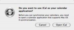 iSync.jpg
