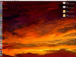 Desktop-0605.jpg