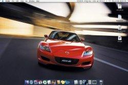 Desktop 1.jpg