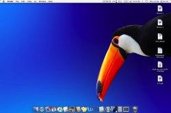 Desktop 3.jpg