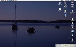 desktopjuly.jpg