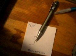 apple pen.jpg