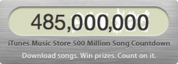 485000000.png