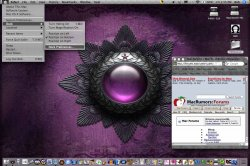 SS-desktop.jpg