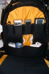 PBook_bag_accesories.jpg