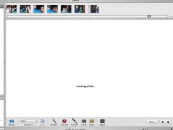 editmode.jpg