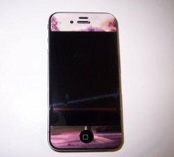 iphone 4 096.jpg