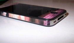 iphone 4 099.jpg
