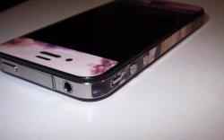 iphone 4 100.jpg