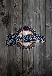 Milwaukee_Brewers.jpg