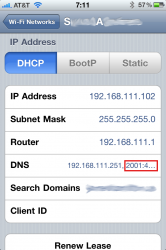 iphone-ipv6-dns.png