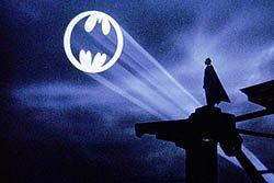 Bat-signal_1989_film.jpg