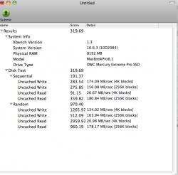 Captura de pantalla 2010-07-17 a las 17.02.53.png