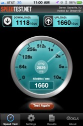 iphone-upload-speed.PNG