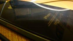 DSC05172.JPG