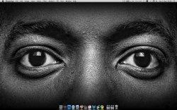 Looking at You.jpg