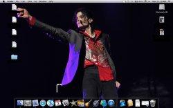 Screen shot 2010-08-02 at 12.18.17 AM.jpg