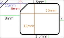 Micro sim dimensions.jpg