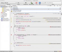 xcode-screen-grab.jpg