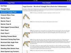47 Yoga-ipad.jpg