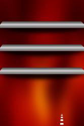 Burning3-iP4.png