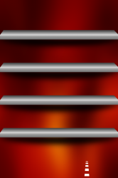 Burning4-iP4.png