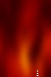 BurningS-iP4.png