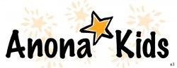 Anona Kids Logo v.1 web.jpg