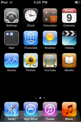 iPod Home Screen.PNG