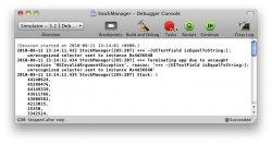 SnapShot 2010-08-11 at 13.23.32.jpg