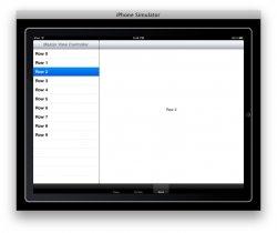 SnapShot 2010-08-12 at 17.46.41.jpg