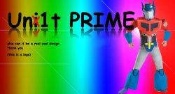 un1t_prime.jpg