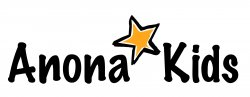 Anona Kids Logo Final Plain.jpg