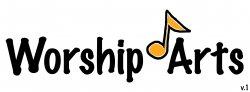 Anona Kids Worship Arts Logo v.1.jpg