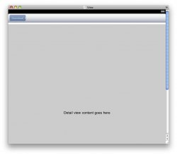 SnapShot 2010-08-14 at 1.32.46.jpg