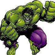 Kerry Hulk.jpg