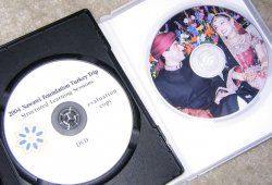 DVD-prints-fromEPSONR200.jpg
