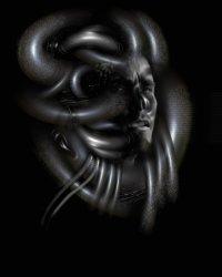 Final Embryo.jpg