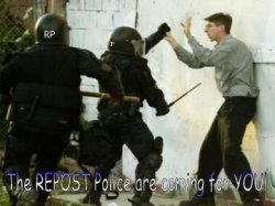 repostpolice.jpg