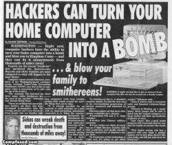 Hacker Bomb.jpg